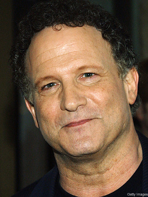 File:Albert brooks.jpg