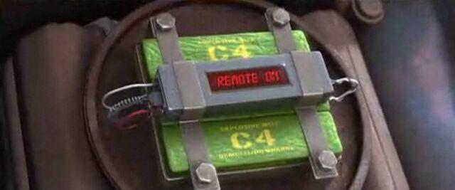 File:Mater bomb.jpg