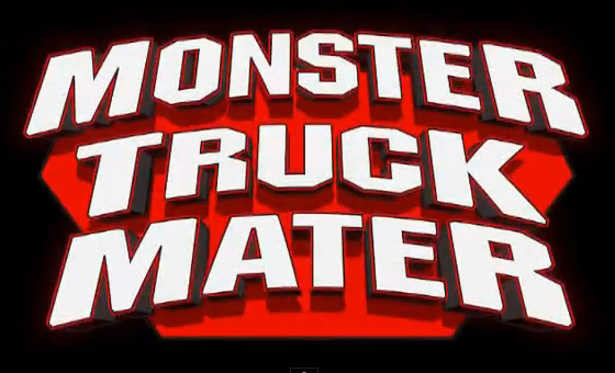 File:Monster mater.jpg