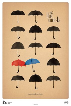 Rct332 blue umbrella poster.jpg