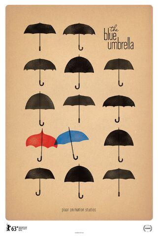 Fichier:Rct332 blue umbrella poster.jpg