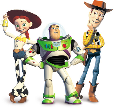 File:Woody20jessie20buzz.jpg