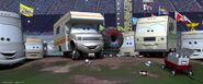 Cars-disneyscreencaps.com-119