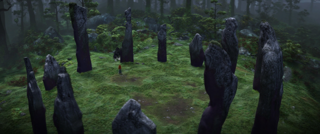 File:Ring of Stones.png