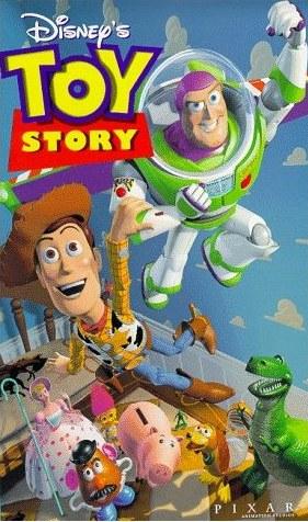 File:ToyStory VHS 1996.jpg