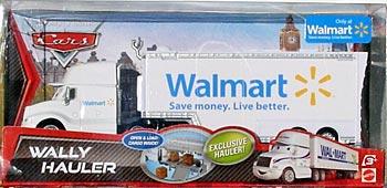 File:Wally hauler cars 2 hauler.jpg