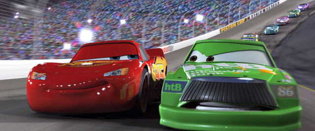 File:Cars-disneyscreencaps.com-404.jpg