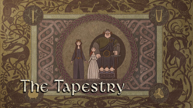 File:Brave tapestry full.jpg