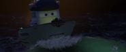 Boat screenshot