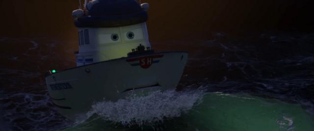 File:Boat screenshot.png