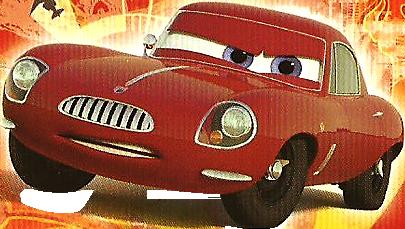 File:Leland Turbo Trans.png
