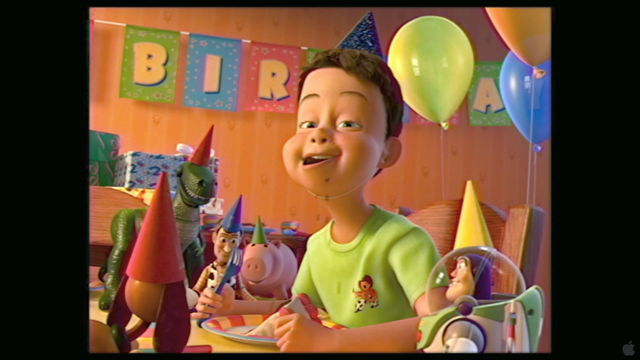 File:Toystory3trailer41.png