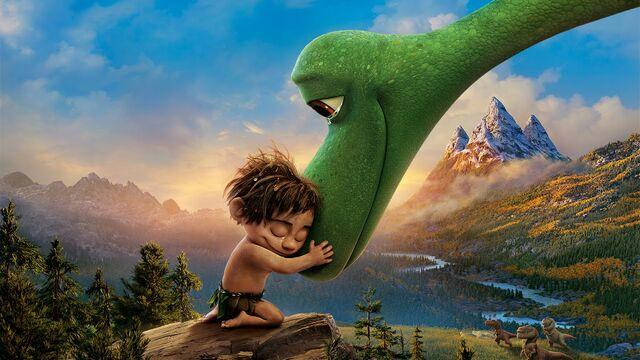 File:The Good Dinosaur Japanese Promotional Image.jpg