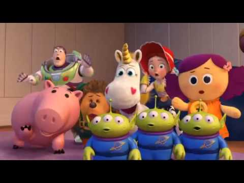 File:Toy story of terror sky movies ad.jpg