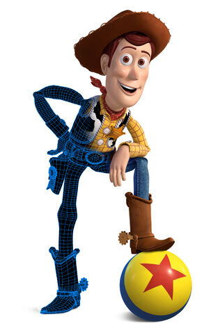 File:Woody LoRes Pixar release.jpg