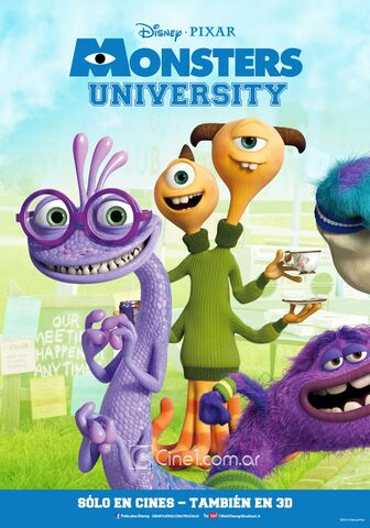 File:Monsters University Poster Ex a Cine 1.jpg
