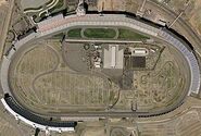 300px-Lowesmotorspeedway