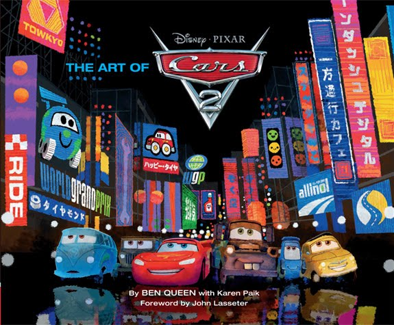 File:Art of Cars 2.jpg