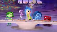 Inside out epilogue headquarters
