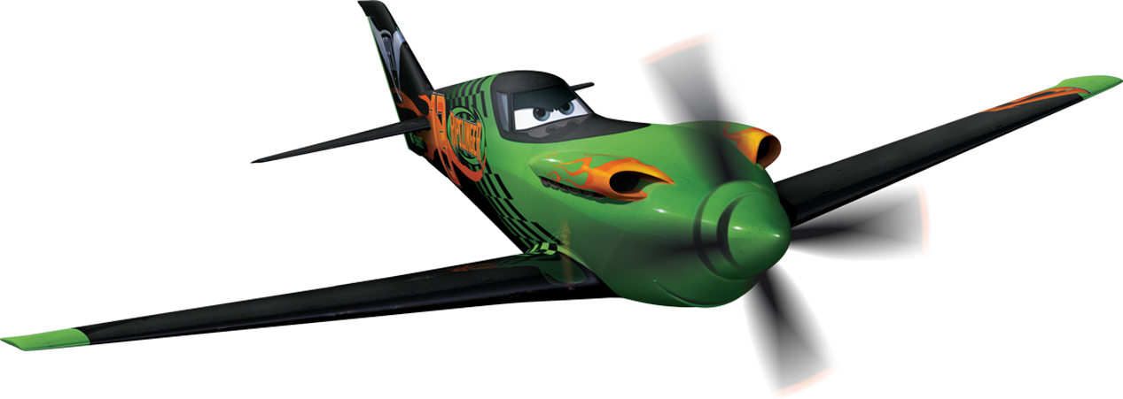 disney planes ripslinger with File Ripslinger on Watch further My Little Queen Elinor 352546559 as well Watch likewise Printable Airplane Coloring Pages For Kids Page Color Educations dusty Airplane Coloring Page additionally File Ripslinger Concept.