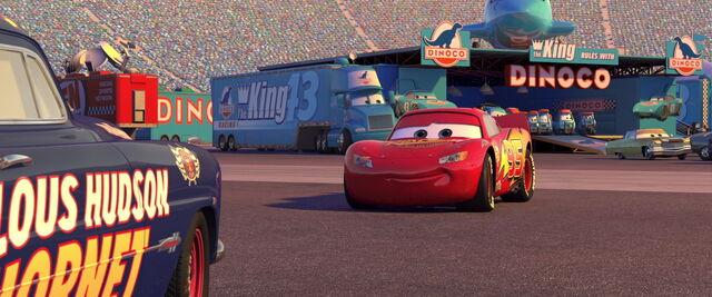 File:Cars-disneyscreencaps.com-12459.jpg