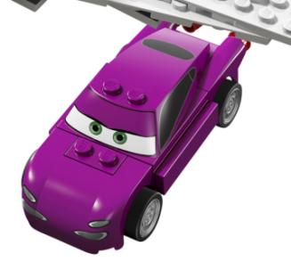File:Legoholley.png