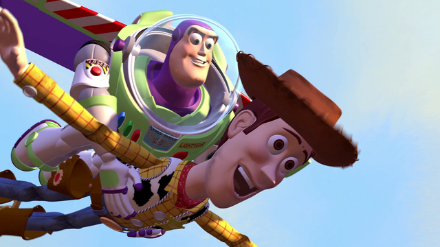 File:Buzz0010.png