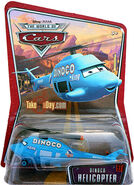 Woc-dinoco-helicopter