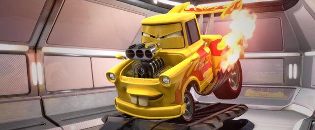 File:Mater super hotwheels.jpg