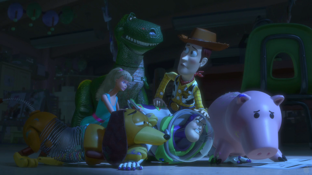 File:Toystory3trailer32.png