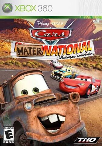 File:Xbox-360-cars-mater-national.jpg