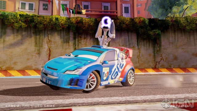 File:Cars-2-20110520100613371 640w.jpg