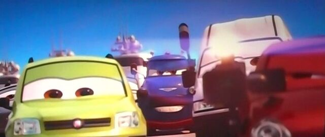 File:Cars.2.2011.TS.XviD-Rx-1053.jpg