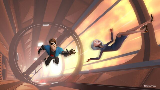File:Incredibles Screenshot 3.jpg