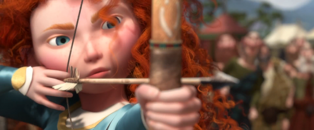 File:Merida-Bow&Arrow-Brave.png