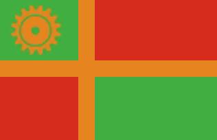 File:New rearendia flag.jpg