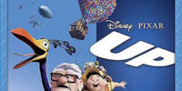 Up Home Video