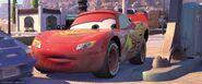 Cars-disneyscreencaps.com-7127