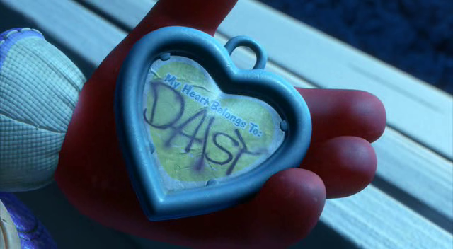 File:My Heart Belongs To Daisy.png