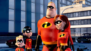 File:The Incredibles defeat the Omnidroid.jpg