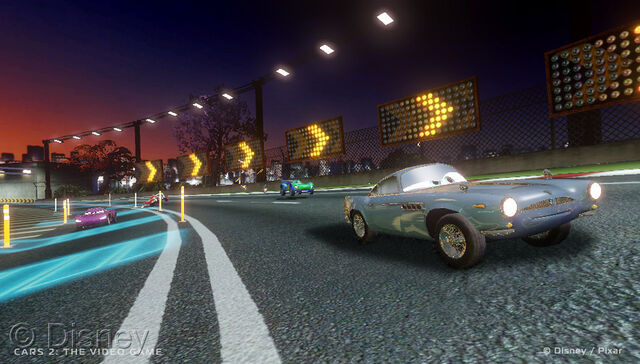 File:Cars-2-the-video-game-image-1.jpg