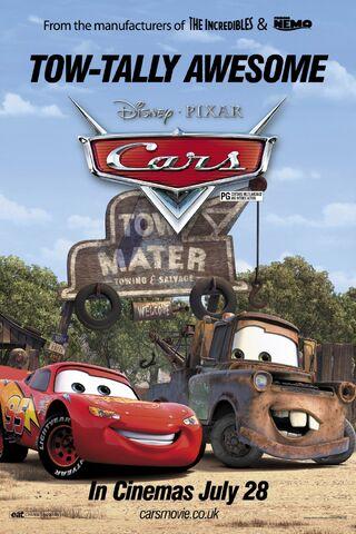 File:Cars ver10 xlg.jpg