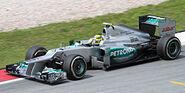 250px-Nico Rosberg 2012 Malaysia FP2 2