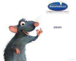 Datei:Remy.jpg