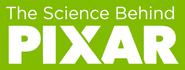 SciencePixarGreen2