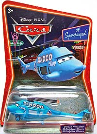File:Dinoco helicopter supercharged single.jpg