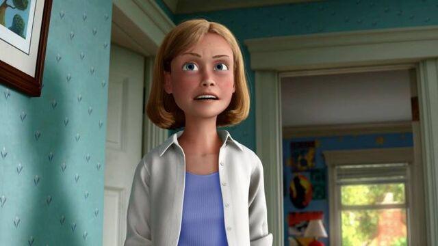 קובץ:Toy story 3 Ms Davis Older.jpg