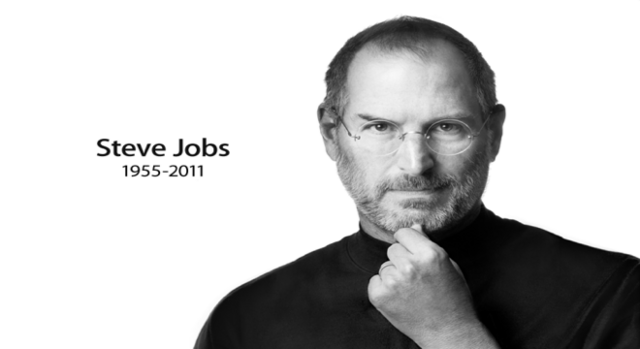 File:680px-Steve Jobs 1955-2011.png