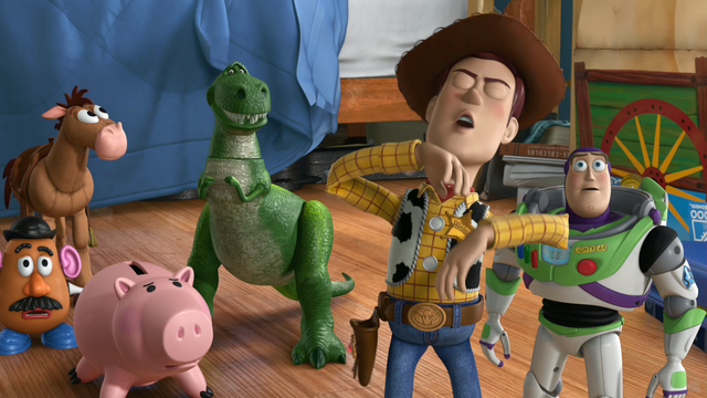 File:Toystory3trailer17.png