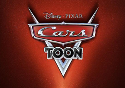 File:Cars Toons Main Page.png
